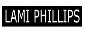 Lami Philips