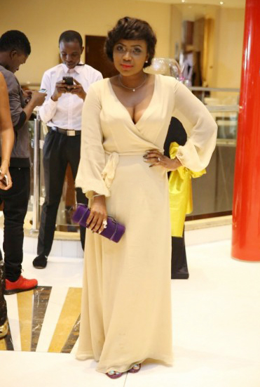 The-Future-Awards-2014-Red-Carpet-Lami-Phillips-Recovered